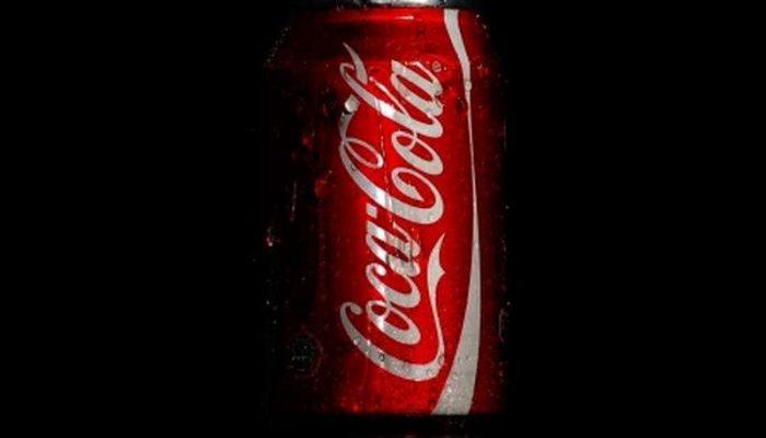 COCA-COLA-coke-31873267-1920-1080