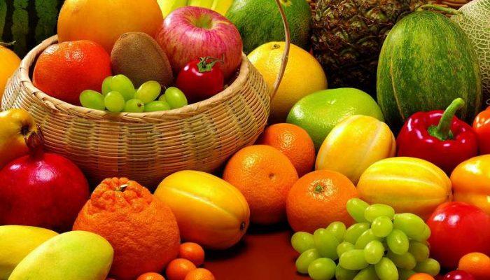 Fruits-in-Nigeria