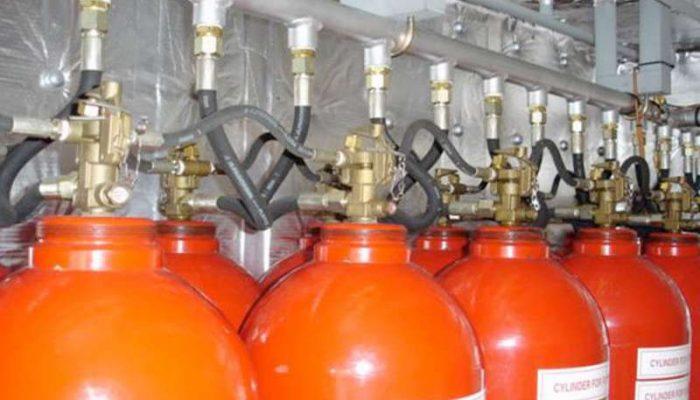 IMPIANTI-FISSO-CO2