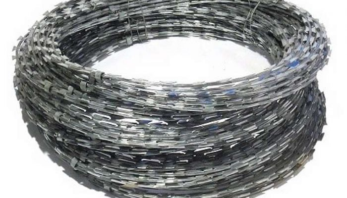 Razor-Fence-Barb-Wire-10Meter-WD2-8047229_1