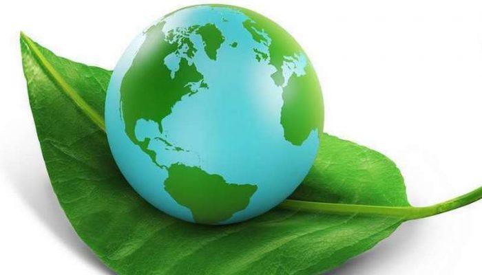 environmental-solutions1_big_r