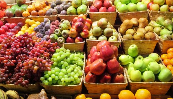fresh-fruits-market.jpg.1080x0_q100_crop-scale