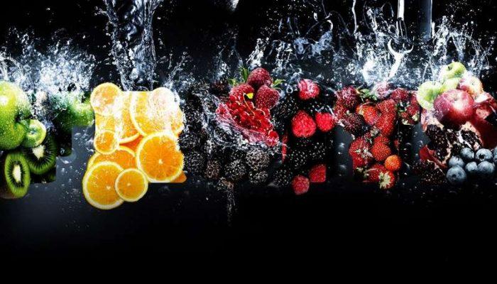 fruits mix wallpaper hd 1080