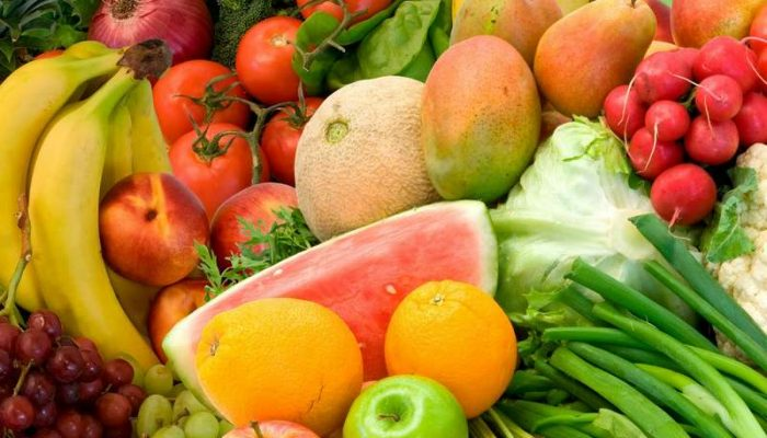 fruits-&-vegetables-wallpapers-28252-7106544