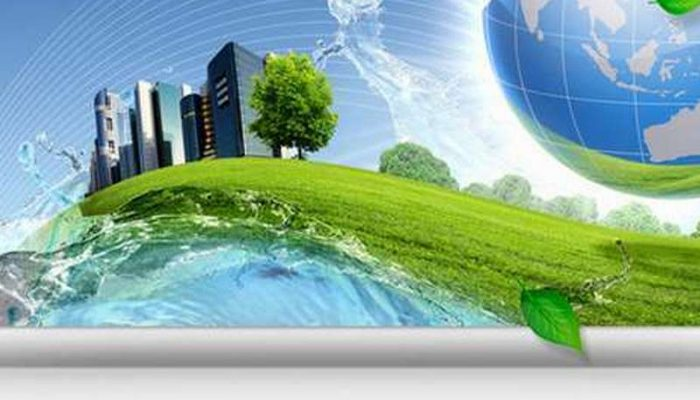 pic_eco_solutions