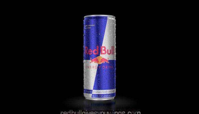redbull-3-1920x1080