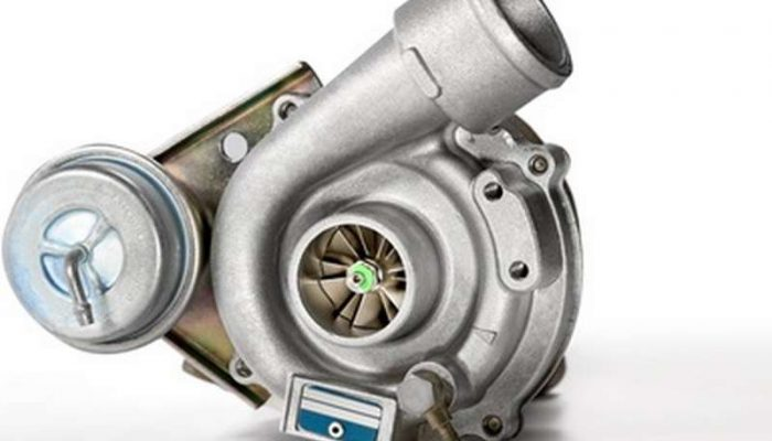 turbocharging_q0OiwDgMR4qvgXmzpqwE-1000x450