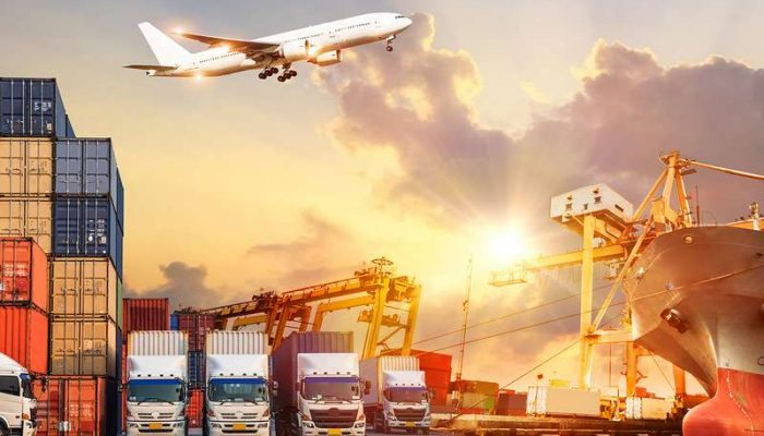 CAF-Blog-The-Importance-of-International-Freight-Forwarders