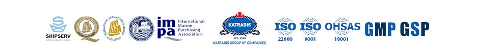 certificates logo